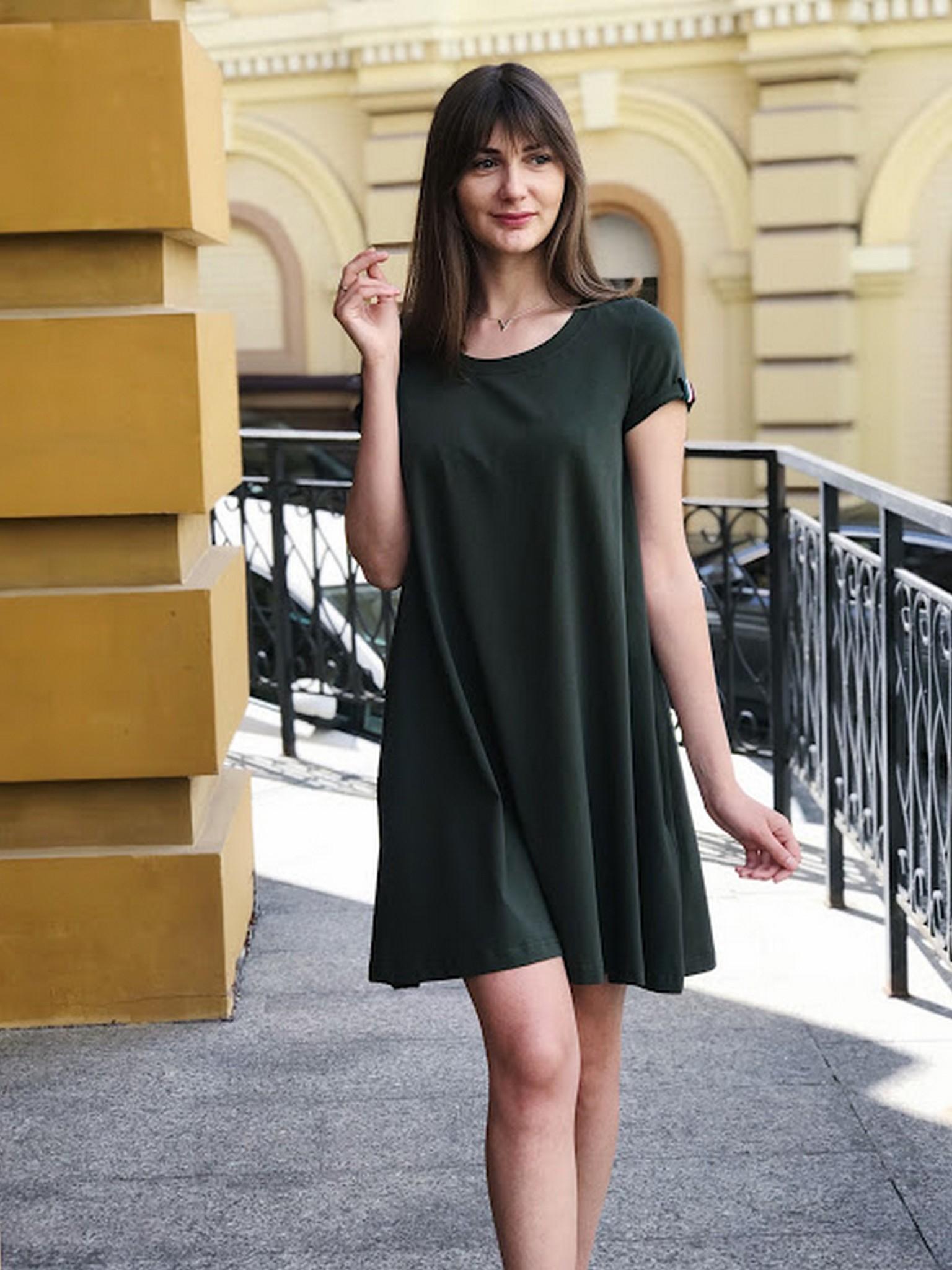 0113071fd80bac сукня 1426 - купити за найкращими цінами в Києві, дізнатися вартість ...