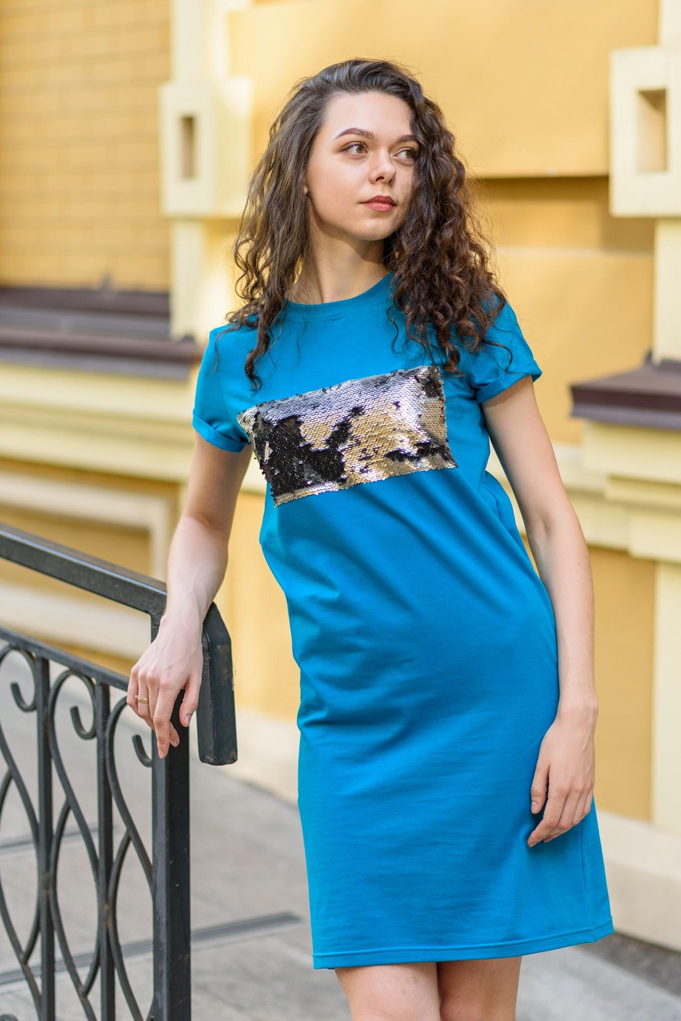 e3222838e5b13a сукня 1435 - купити за найкращими цінами в Києві, дізнатися вартість ...