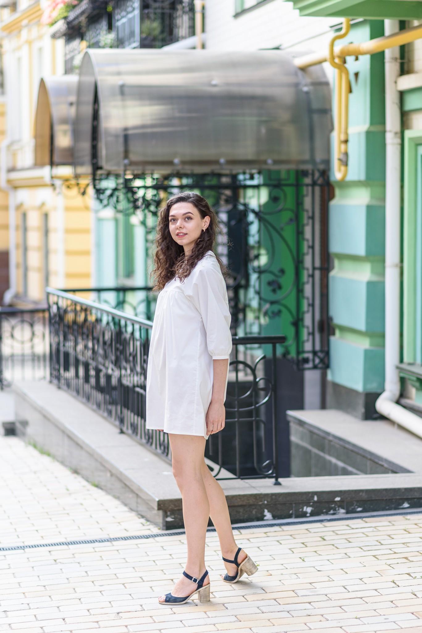 46dbc175c7b9c0 сукня 1444 - купити за найкращими цінами в Києві, дізнатися вартість ...