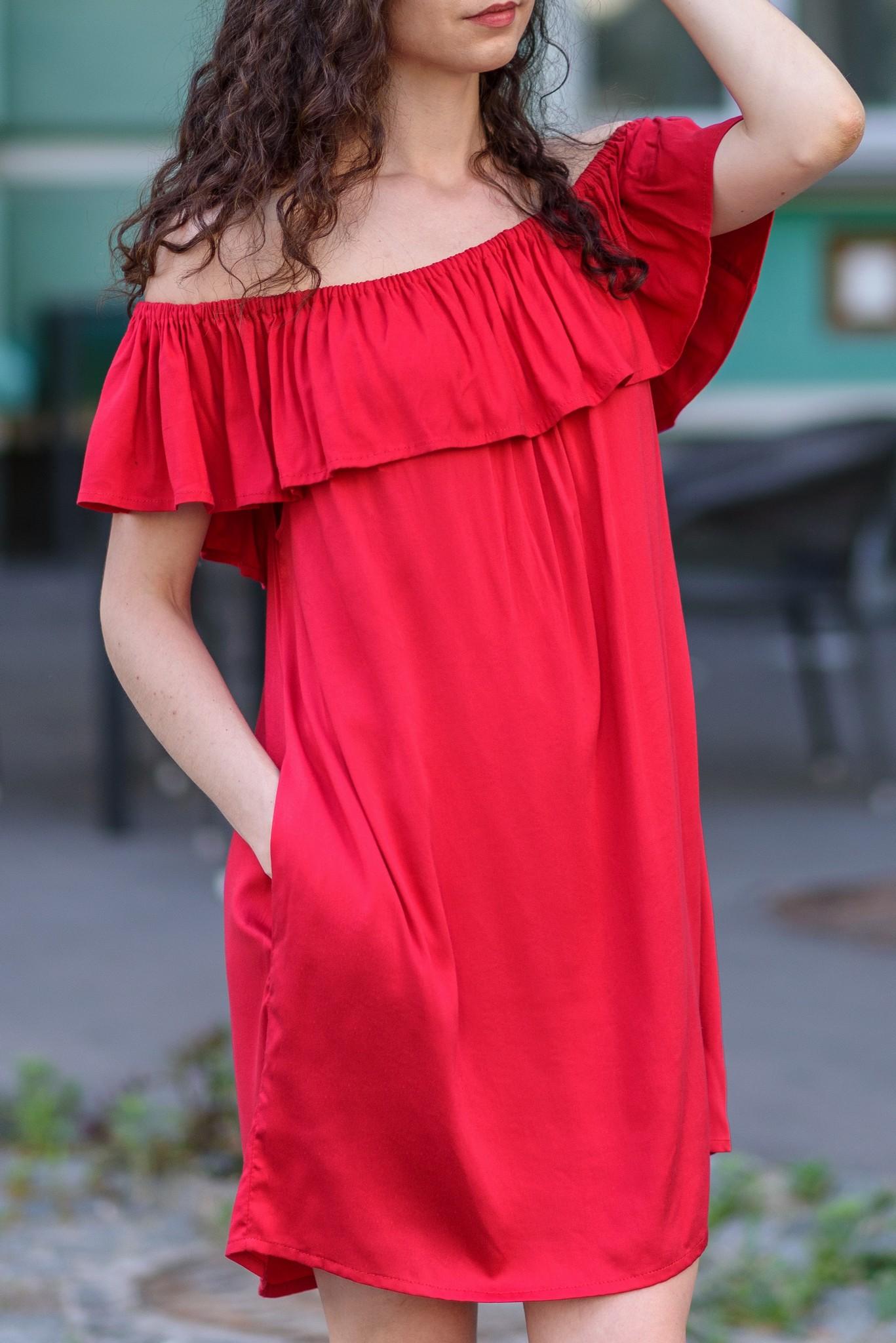 7494852c0fb196 сукня 1442 - купити за найкращими цінами в Києві, дізнатися вартість ...