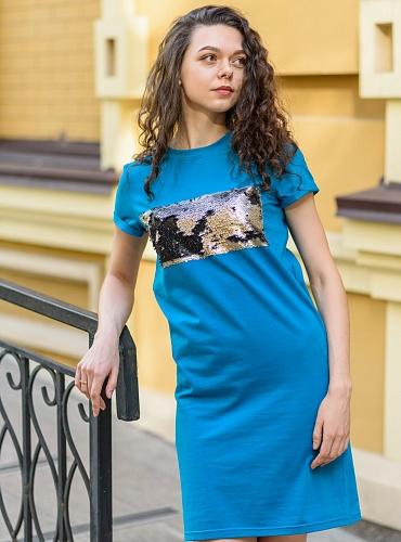 82f7b40ac656b4 Плаття жіночі - купити гарні сукні для жінок у Львові, найраща ціна в  каталозі інтернет магазина Casualua